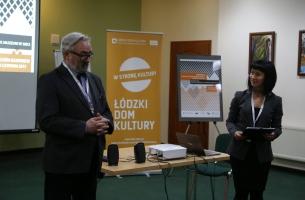 Fot. A. Białkowski