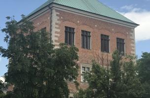 Fot. materiały Muzeum w Piotrkowie Trybunalskim