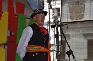 Fot. Ewa Sławińska-Dahlig