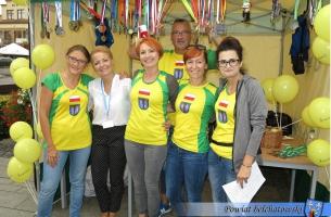 Fot. materiały Starostwa Powiatowego w Bełchatowie